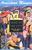Tales of the City, Armistead Maupin, 0060964049
