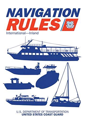 Navigation Rules and Regulations Handbook: InternationalInland