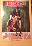 The Rider's Handbook, Sally Gordon, 0399125566