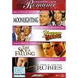 Romance Collection - 2-DVD Set ( Moonlighting / Honeymoon in Vegas / A Price Above Rubies ) ( Moon lighting / Honey moon in Vegas ) [ NON-USA FORMAT, PAL, Reg.2 Import - Netherlands ] by Cybill Shepherd