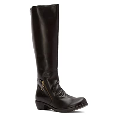 Fly London Women's Mica Leather ... cheap sale ebay outlet pre order Pb2gS7w