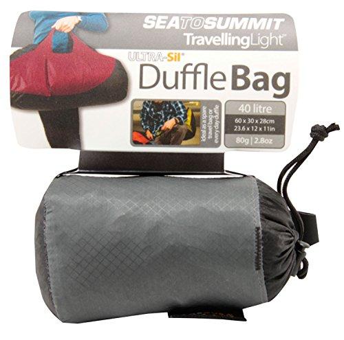 Sea Summit TravellingLight Travel Liters