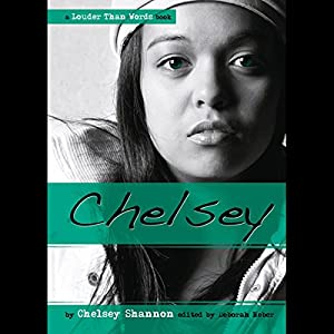 Chelsey Audiobook