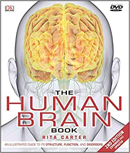 The Human Brain Book Rita Carter Pdf