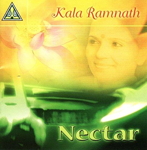 Nectar - India Nectar