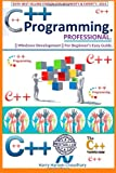 C++ Programming Professional, Harry Choudhary, 1495995550