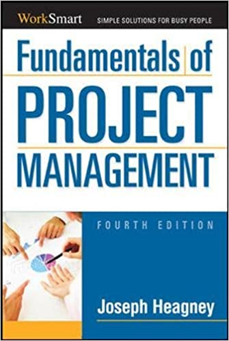 Amazon fundamentals of project management worksmart fundamentals of project management worksmart 4th edition fandeluxe Image collections