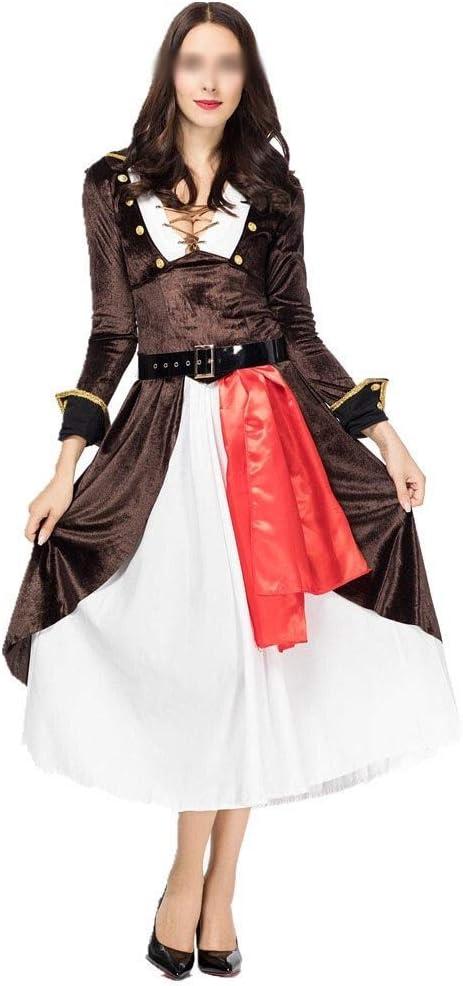 Elegantes trajes de Halloween, precioso y festivo trajes de ...