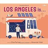 Los Angeles Is