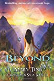 Beyond, Mary Ting, 1938961013