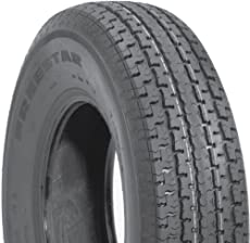 Best Trailer Tires 2019 Reviews Do Not Buy Before Reading This