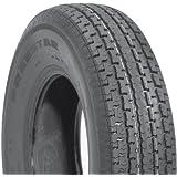 ST 205/75R14 Freestar M-108 6 Ply C Load Radial Trailer Tire 2057514