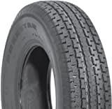 Image of ST 175/80R13 Freestar M-108 6 Ply C Load Radial Trailer Tire 1758013