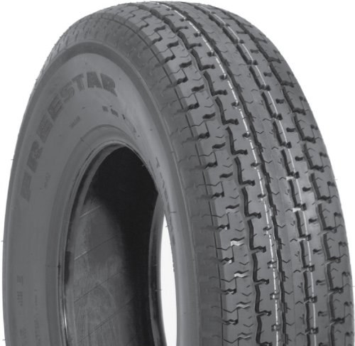 Best Rated In Trailer Tires Helpful Customer Reviews Amazon Com