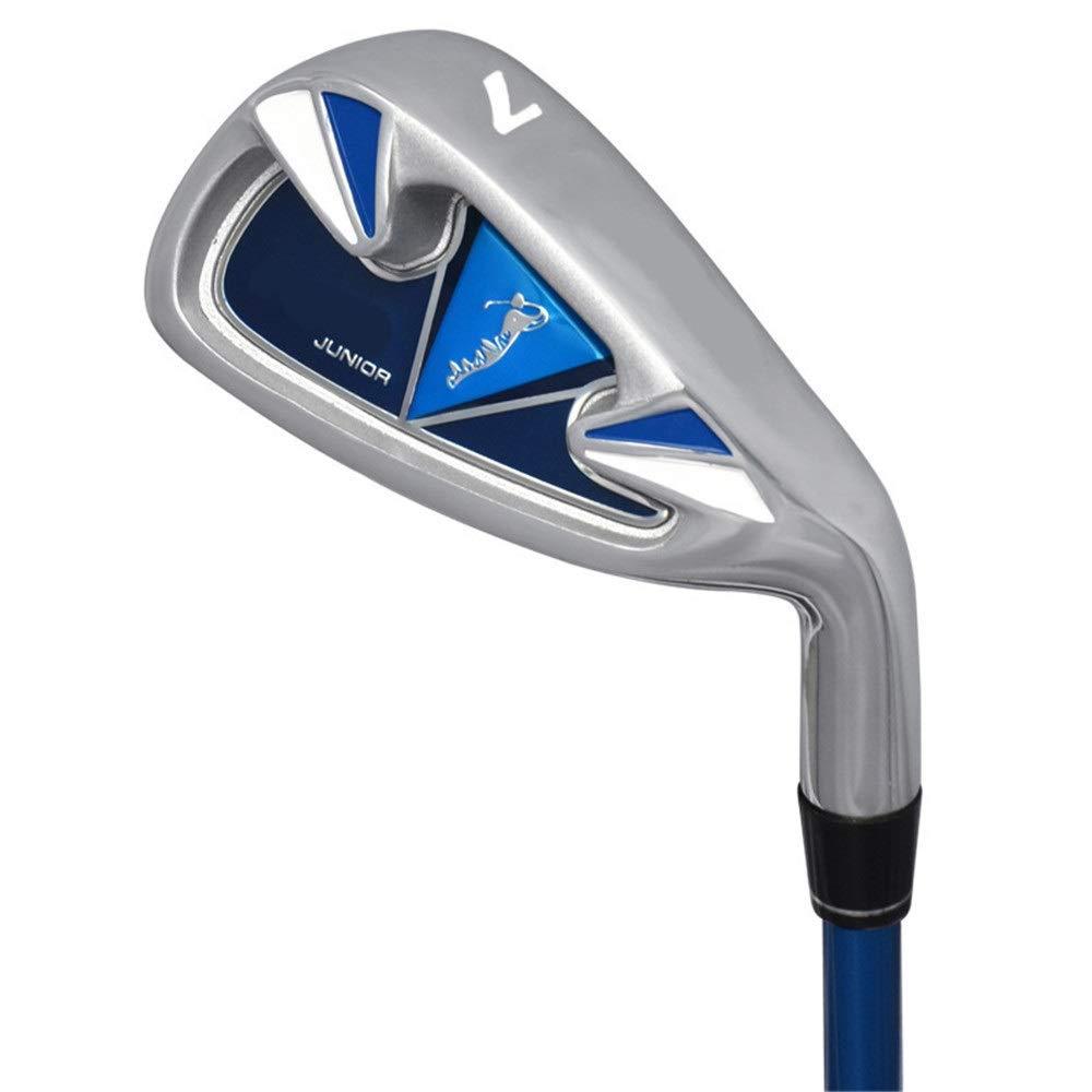 Ou-Ruo-LaM-sport Palo de Golf Golf Putter Alloy Golf ...