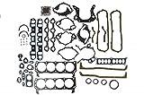 Ford F-250 5.8L (351) V8 OHV Full Gasket Set