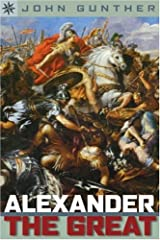 Alexander the Great Paperback