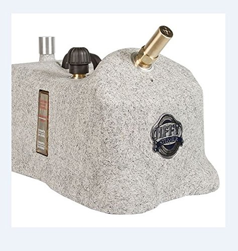 Jiffy Proline Commercial Hat Steamer| residential series| 230V available for international use|| Voltage options available|