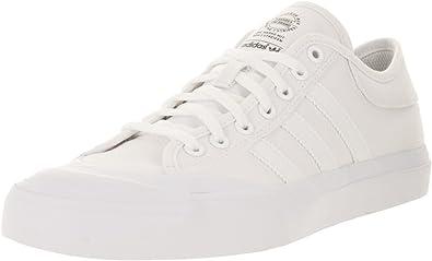 chaussure en toile adidas