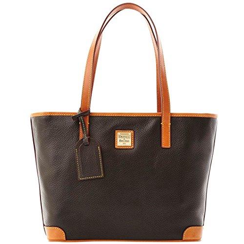 Black Dooney And Bourke Handbags - 6
