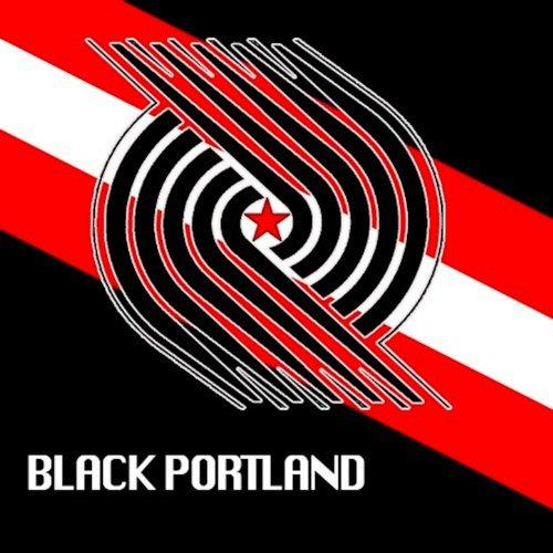 Black Portland [Explicit]