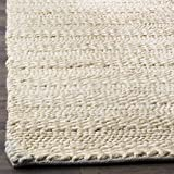 Safavieh Natural Fiber Collection NF212D Hand-woven
