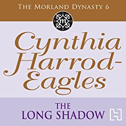 Dynasty 6: The Long Shadow