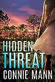 #5: Hidden Threat