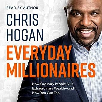 Amazon com: Everyday Millionaires: How Ordinary People Built