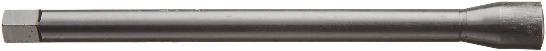Walton 45031 5//16 Style A Tap Extensions