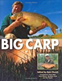 img - for Big Carp by Chris Ball (2007-04-23) book / textbook / text book