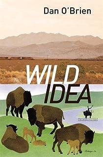Wild idea par O'Brien