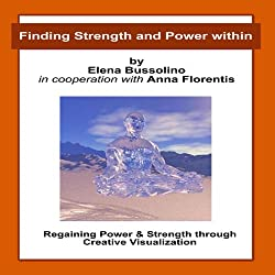 Finding Strength and Power Within