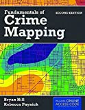 img - for Fundamentals of Crime Mapping book / textbook / text book