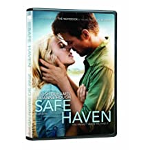 Safe Haven / Un havre de Paix
