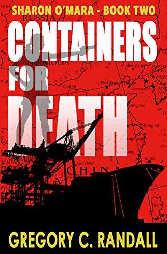 books container - 1