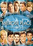 Melrose Place Season 1 [Italia] [DVD]