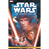 Star Wars - The Thrawn Trilogy (Star Wars: The New Republic)