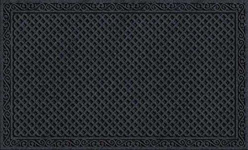 Apache Mills Elite Textures - Home Mat, 18