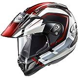 アライ(ARAI) バイクヘルメット オフロード TOUR-CROSS 3 グラスホワイト L 59-60cm