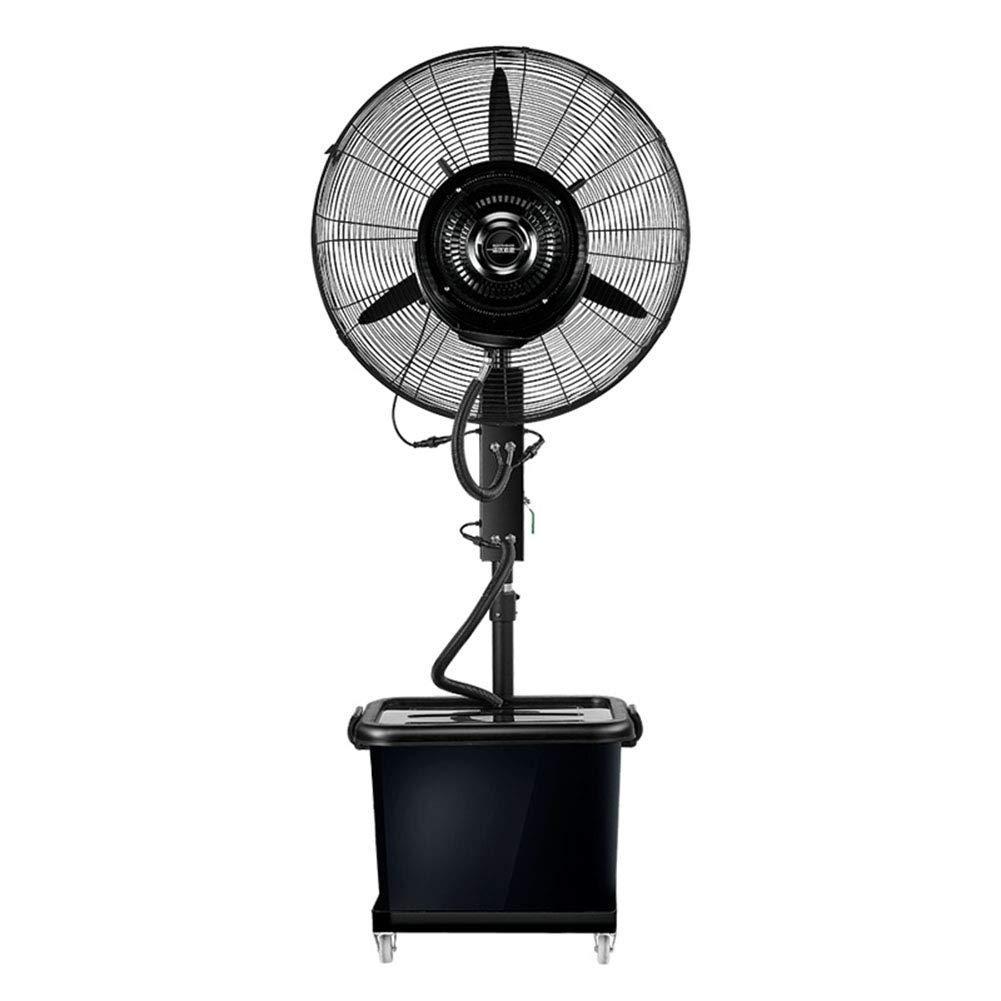 【海外 正規品】 Mariny さいず スプレー冷却と加湿高出力デスクトップ扇風機、大型水槽陰イオン浄化ファン、屋外ショッピングモールに適しています Mariny (サイズ さいず : 81cm) B07QDRZS63 (サイズ 160cm 160cm, 文具事務用品画材の店 芙蓉堂:cc7f20cc --- svecha37.ru