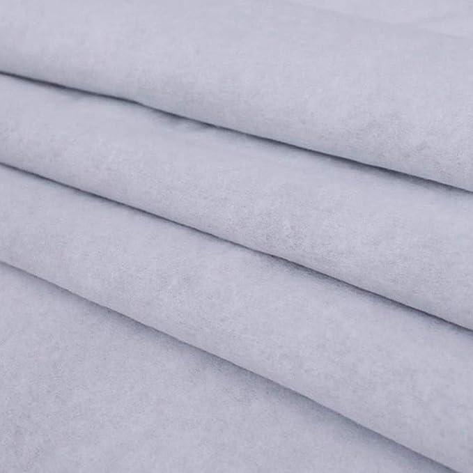 GLP Ropa Cubierta de Coches de Tesla Model X Especial Encargo del Coche Cubierta del Coche Gruesa Tela Oxford Protecci/ón Solar Cubierta de la Lluvia de Tela Cubierta de Coches de Coches