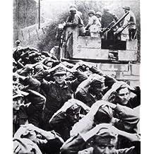 Prisoners of war (World War II)