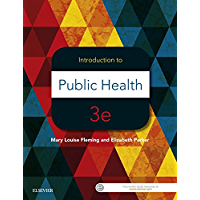 Introduction to Public Health eBook