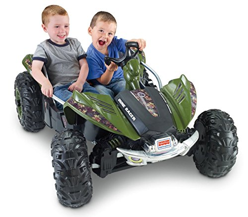 Motorized Toys For Boys : Boys ride on toys webnuggetz