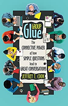 Group Glue connective questions conversations ebook product image
