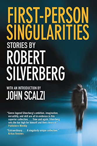 Amazon first person singularities stories ebook robert look inside this book first person singularities stories by silverberg robert fandeluxe Image collections