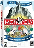 MONOPOLY - The Original 2008