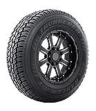 Thunderer Ranger A/T Tire 285/55R20 SL BSW 2855520 285/55-20 R20 55R 115T