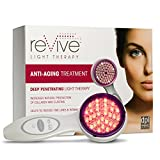 ReVive Light Therapy Anti-Aging System 1-Count